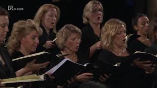 Video J.S. Bach - Soli Deo Gloria Trailer (Messe h-Moll) (BR Klassik) MP3, 3GP, MP4, WEBM, AVI, FLV November 2018