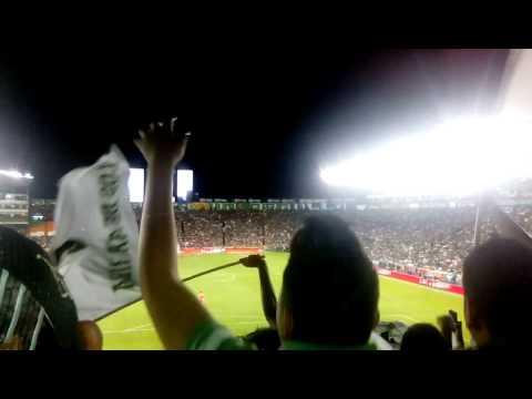 """Los locos de arriba LDA """"Es la hora de ganar """" - Los Lokos de Arriba - León"""