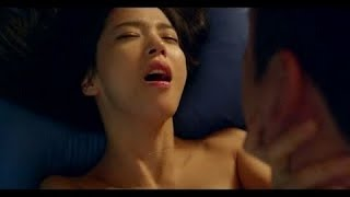 Nonton Casa Amor  Exclusive For Ladies 2017 Film Subtitle Indonesia Streaming Movie Download