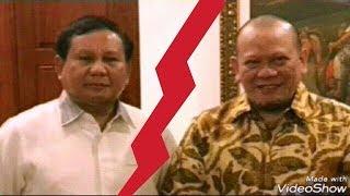 Download Video Kesaksian lengkap La Nyalla Matalitti diper4s Prabowo 40 M demi Pilkada Jatim MP3 3GP MP4