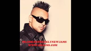 Leftside Feat. Sean Paul - Want Your Body (Remix)