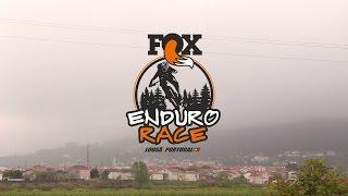 Lousa Portugal  city images : FOX ENDURO RACE 2016 - Lousã, Portugal