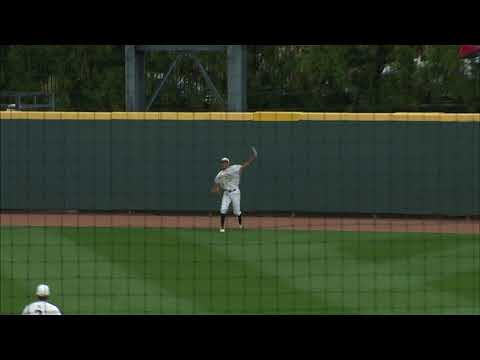 Video: Nick Wilhite SC Top-10 Nominee vs. Virginia Tech (3-18-18)
