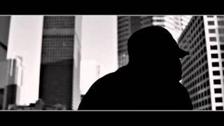 FUPM vídeo clip Alright, Alright (Starring Kendrick Lamar)