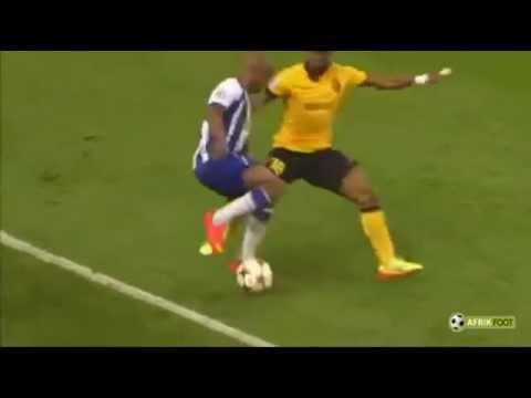 fc - Yacine Brahimi nutmeg   FC Porto vs Lille - Champions League (26/08/2014) Yacine Brahimi nutmeg   FC Porto vs Lille - Champions League (26/08/2014) Yacine Brahimi nutmeg   FC Porto vs Lille...