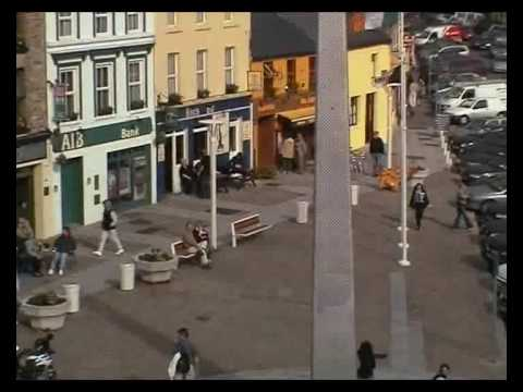 Clifden Visitors Guide