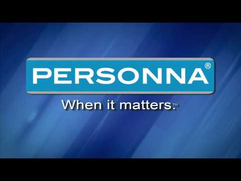 Personna Blades & Tools Giveaway - Personna Blades & Tools Giveaway 
