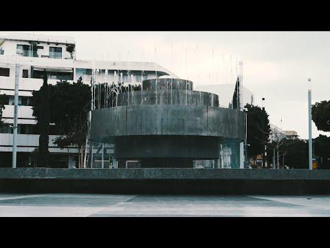 חנן בן ארי - געגועים לבני אדם (קליפ רשמי) Hanan Ben Ari