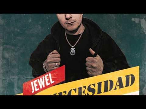'Por necesidad' será el nuevo disco de Jewel