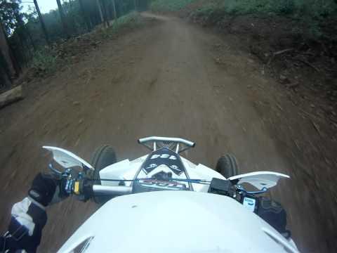 Moto 4 LTeacheR #134