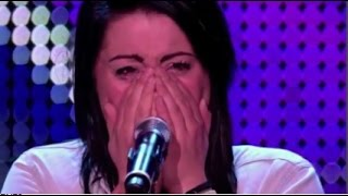 Top 3 MOST EMOTIONAL Talents  ALL JUDGES SURPRISED