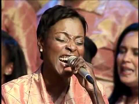 I Need You Once Again - The Brooklyn Tabernacle Choir