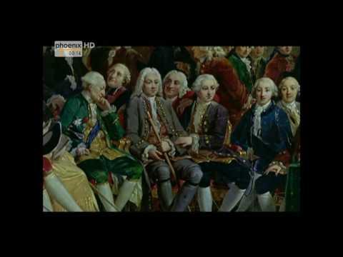 Französische Revolution: ZDF-History - Die Französische Revolution [HD, Doku]