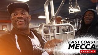 East Coast Mecca Season 2 Episode 7