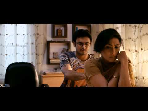 Mukti _trailer Hd