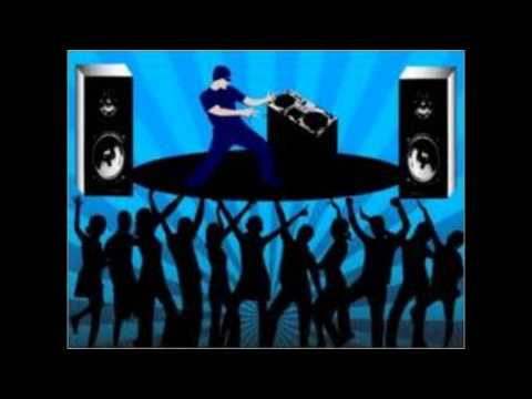 NON STOP BOLLYWOOD REMIX SONGS 2012