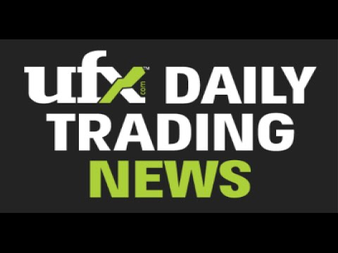 Daily Forex News and Analysis — June 28th 2016