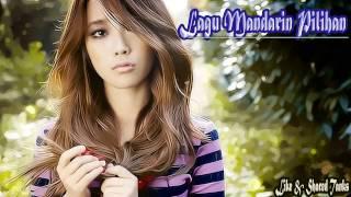 download lagu download musik download mp3 kumpulan  lagu - lagu  mandarin Sedih Banget.
