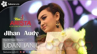 Download lagu Jihan Audy Udan Janji Mp3