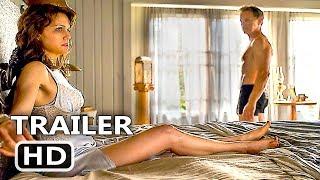 Video GERALD'S GAME Official Trailer (2017) Stephen King, Netflix Movie HD MP3, 3GP, MP4, WEBM, AVI, FLV April 2018