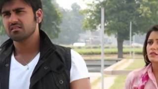 New Punjabi Sad Love Song 2013 - Gippy Grewal.mp4