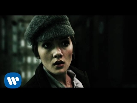"""Shinedown - """"How Did You Love"""" (Official Video)"""