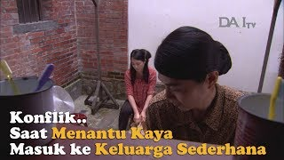 Download Video Kala Dua Budaya Bersatu MP3 3GP MP4