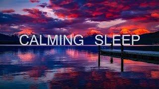 "Video Peaceful Sleep Music: Deep Sleeping Music, Fall Asleep Fast, Calming Music, Meditation Music  ""LOVE"" MP3, 3GP, MP4, WEBM, AVI, FLV Mei 2018"