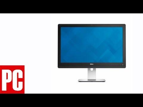 Dell UltraSharp UZ2315H Review