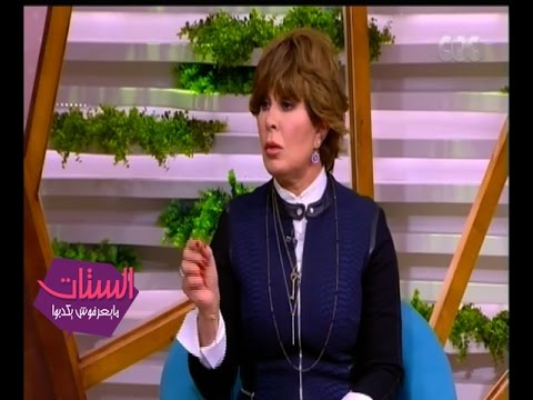"""نجوى إبراهيم عن """"فكر ثواني واكسب دقائق"""": كنت التقط بقايا السجائر"""