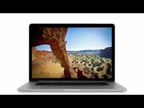 macbook Pro (Computer) - The New MacBook Pro by Apple Inc. ! SUBSCRIBE FOR AMAZING APPLE/BO2 GAMEPLAY VIDEOS ! Macbook Pro with Retina display ( 2012 ) Apple has announced the new Ma...