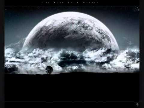 , title : 'Il Sole e la Luna - Claudio Baglioni'