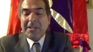 آرتیمیس علیآبادی، دکتر زرتشت ستوده،زبان ترکی (بخش نخست) برنامه به سوی ایرانشهر
