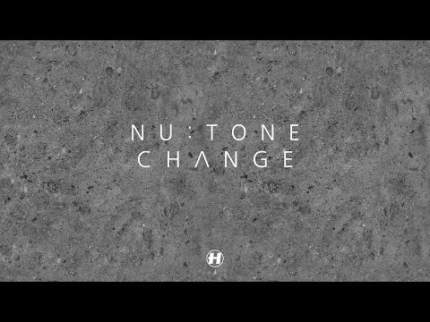 Nu:Tone - Change [Full] (видео)
