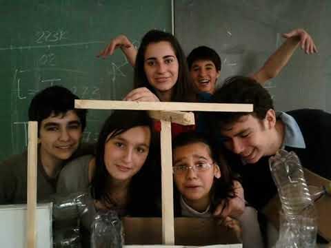 Physics - Физика