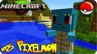 Pixelmon! Minecraft Pokemon Mod! Ep # 125 HUGE YELLOW BOSS!!