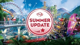 Welcome to my Planet Coaster Fireworks Livestream Subscribe ►https://www.youtube.com/channel/UCRkwlfdDiFH4ZHtld6xzxuQ Twitter ►https://twitter.com/KITTracer7...