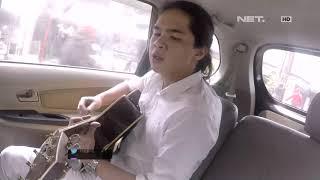 Video Sing In The Car: Dul Jaelani - Aku Dan Kamu MP3, 3GP, MP4, WEBM, AVI, FLV Desember 2017