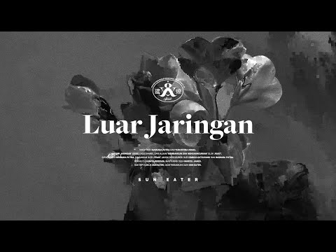 .Feast - Luar Jaringan (Official Lyric Video)