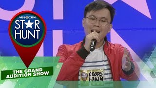 Video Star Hunt The Grand Audition Show: Joachim asks Direk Lauren to give him a second chance | EP 47 MP3, 3GP, MP4, WEBM, AVI, FLV Februari 2019