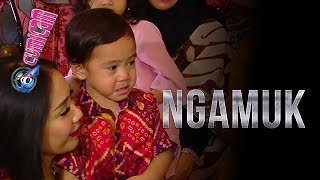 Video Digoda Raffi Saat Asik Makan, Rafathar Ngamuk - Cumicam 26 Juni 2017 MP3, 3GP, MP4, WEBM, AVI, FLV Juni 2017