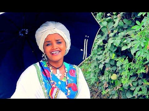 Ashenafi Legesse & Etenesh Demeke - Ende Lijinet - New Ethiopian Music 2017