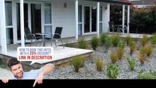 Greytown New Zealand  City pictures : Greyfriars Motel, Greytown, New Zealand, HD Review