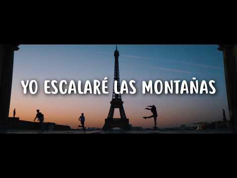 Céline Dion - Ma Faille (Letra en Español)