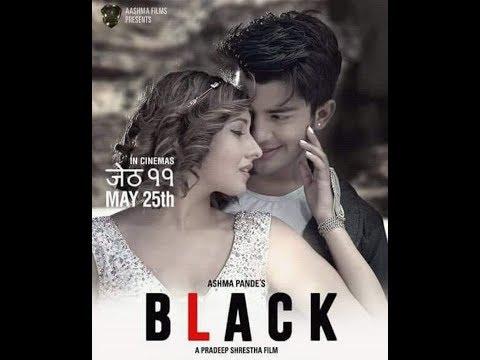 (बोल्ड आंचल आकाश को अंगालोमा || Aanchal Sharma & Akash in Black - Duration: 15 minutes.)