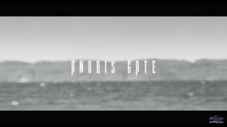 Anubis Gate - Black