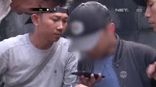 Video Pengedar Narkoba Jatuh Dari Motor Saat Mencoba Kabur Dari Petugas -  86 MP3, 3GP, MP4, WEBM, AVI, FLV Desember 2018