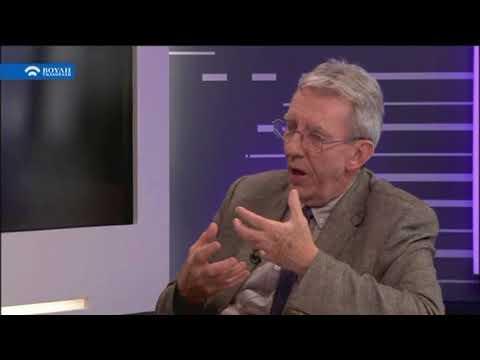 Συνάντηση : Ζαν Πιερ Σοβάζ – Νόμπελ Χημείας 2016  (17/12/2017)