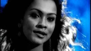 Mulawe Giya Kumari (Adeera) WWW.LANKACHANNEL.LK