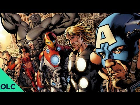 marvel bankruptcy restructuring Gm files for bankruptcy cohen says but the 363 sale gets done before the restructuring plan is submitted to the bankruptcy judge.